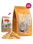 Little One 900 гр./Литл Ван корм для крыс
