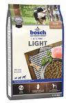 Bosch LIGHT 1 кг./Бош сухой корм для собак, склонных к полноте, и с избыточным весом