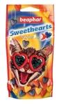 Beaphar Sweet Hearts 150 таб./Беафар Витамины для кошек Beaphar со вкусом курицы
