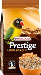 Versele-Laga 1 кг./Верселе Лага Премиум корм для средних попугаев African