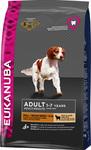 Eukanuba Adult Small & Medium Breed Rich in Lamb & Rice 1кг./Эукануба Эдалт Смол & Медиум Брид Ягненок и Рис для взрослых собак мелких и средних пород