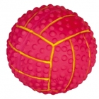 "Dezzie 5620042//Деззи игрушка для собак Мяч ""Волейбол"" 7,5 см"