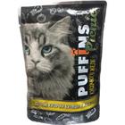 Puffins 85 гр./Пуффинс консервы для кошек Курица кусочки в желе