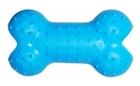 Уют/Игрушка для собак кость литая 8,5 см./ИШ114/