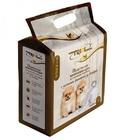 Triol/Подстилки впитывающие с угольным фильтром 60*90см (12шт)