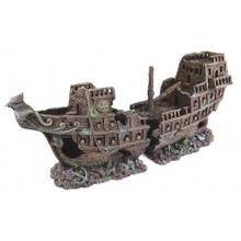 Грот корабль «Феникс» Dezzie (5627028)