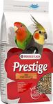 Versele-Laga 1 кг./Верселе Лага Корм для средних попугаев Prestige Big  Parakeets