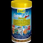 TetraPro Energy 12 гр./Тетра Высококачественный корм для любых видов тропических рыб