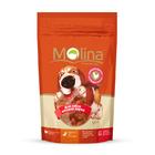 Molina 50 гр./Молина Лакомство для собак мелких пород Куриный хворост