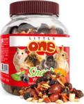 Little One 180 гр./Литл Ван Лакомство для грызунов Витамин С