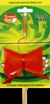 Великий Кот/Игрушка для кошек Дразнилка Бантик 50 см.