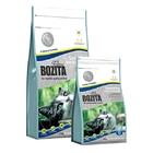 Bozita Sensitive Diet Stomach 400г//Бозита сухой корм для кошек с чувствительным пищеварением