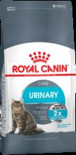 Royal Canin Urinary Care 400 гр./Роял канин сухой корм для кошек в целях профилактики мочекаменной болезни