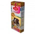 Родные корма 2*45 гр./ Лакомые палочки для грызунов витаминно-минеральные