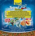 TetraPro Energy Crisps 12 гр./Тетра корм-чипсы для всех видов рыб для дополнительной энергии