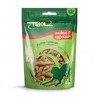 Triol/Рыбка сушеная с курицей для собак/PT23