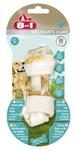 8 in1 DENTAL DELIGHT S//косточка для собак мелких и средних пород 11 см