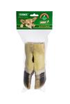 TitBit /ТитБит Путовый сустав говяжий - мягкая упаковка
