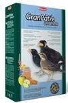 Padovan Granpatee Universelle 1 кг./Падован Корм комплексный универсальный для насекомоядных птиц