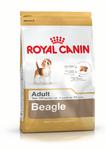 Royal Canin Beagle Adult 3 кг./Роял канин Полнорационный корм для взрослых и стареющих собак породы бигль в возрасте 12 месяцев и старше
