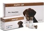 Нобивак Puppy DP//вакцина для щенков 1*1 мл