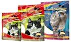 Ночной охотник 3 л./Гигиенический наполнитель для кошек СИЛИКАГЕЛЬ «Микс»