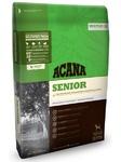 Сухой корм для пожилых собак от 7 лет и старше Acana Senior Dog 13 кг.