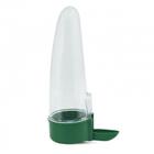 TRIOL Поилка BR46P для птиц, 200мл/50221021
