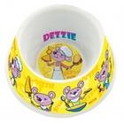 "Dezzie 5619000//Деззи миска для грызунов""Мышиный обед"" 60 мл"