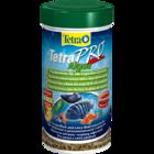 TetraPro Algae 100 мл./Тетра Высококачественный корм для любых видов тропических рыб