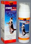 Stride Plus//Страйд плюс для кошек 150 мл