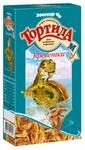 Тортила М 50 гр./ Креветки корм для водяных черепах
