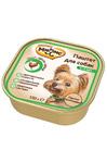 Мнямс 150 гр./Консервы для собак с курицей
