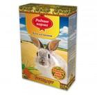 Родные корма 400 гр./ Корм для кроликов стандарт