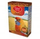 Родные Корма 500 гр./ Корм для средних попугаев стандарт