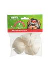 TitBit//ТитБит Губы бараньи мини - мягкая упаковка