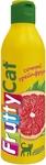 FruttyCat 250 мл./Шампунь для кошек Сочный грейпфрут