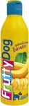 FruttyDog 250 мл./Шампунь для собак Ямайский банан
