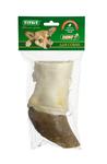 TitBit /ТитБит Нога говяжья резаная - мягкая упаковка