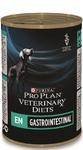 Pro Plan EN Gastrointestinal 400 гр./Проплан ВетДиета консервы для собак при расстройствах пищеварения