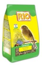 Rio 500 гр./Рио корм для канареек