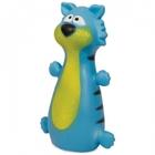 Triol/Игрушка  для собак Тигр/FS0199