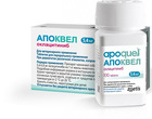 Апоквел  5,4 мг. 1 табл./упк100таблеток/