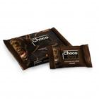 Choco Dog 15 гр./ Шоколад тёмный лакомство для собак