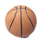 TRIOL Игрушка для собак Мяч баскетбольный 70мм/12101165