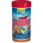TetraPro Color 100 мл./Тетра Высококачественный корм для любых видов тропических рыб