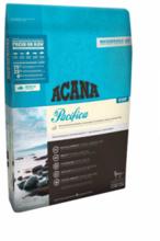 Сухой корм для кошек всех пород Acana Pacifica 340 Гр. (Рыба)