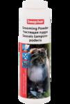 BEAPHAR Grooming Powder 150 г пудра чистящая для кошек/05414/