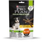 Pro Plan Focus Pro Sticks 126 гр./Проплан Лакомство для щенков с курицей