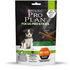 Pro Plan Focus Pro Sticks 126 гр./Проплан Лакомство для щенков с Ягненком